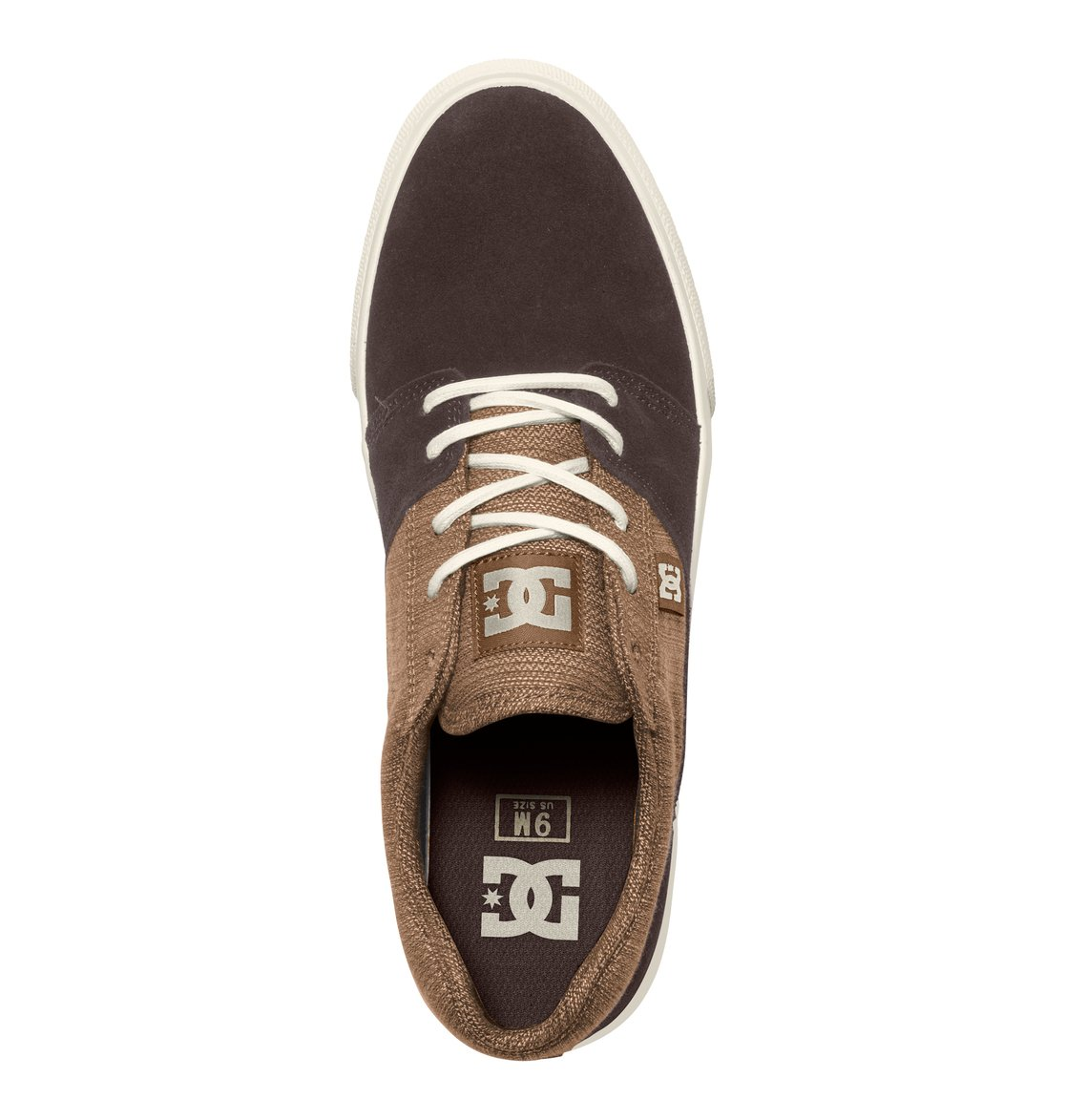 dc shoes tonik se low top shoes chaussures basses. Black Bedroom Furniture Sets. Home Design Ideas
