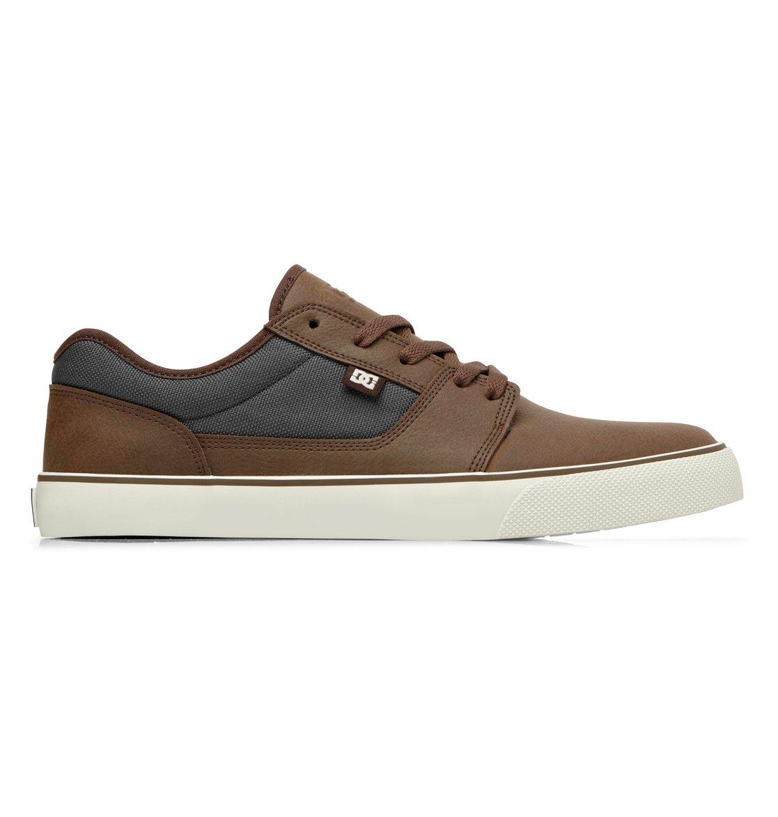 Dc Men s Tonik Se Skateboarding Shoe   754YPNLIP