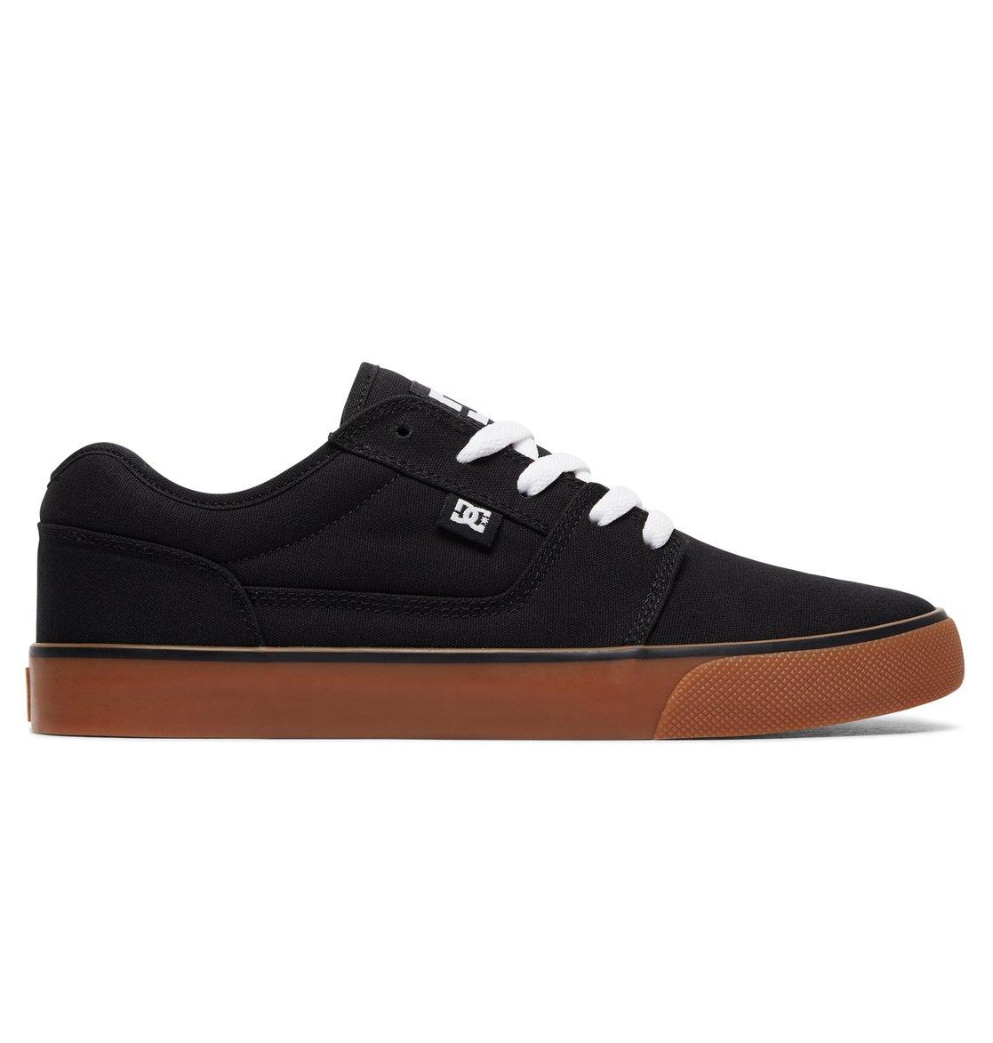 Dc Mens   Shoes
