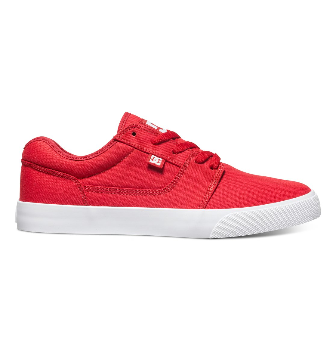 dc shoes tonik tx low top shoes for 303111 ebay