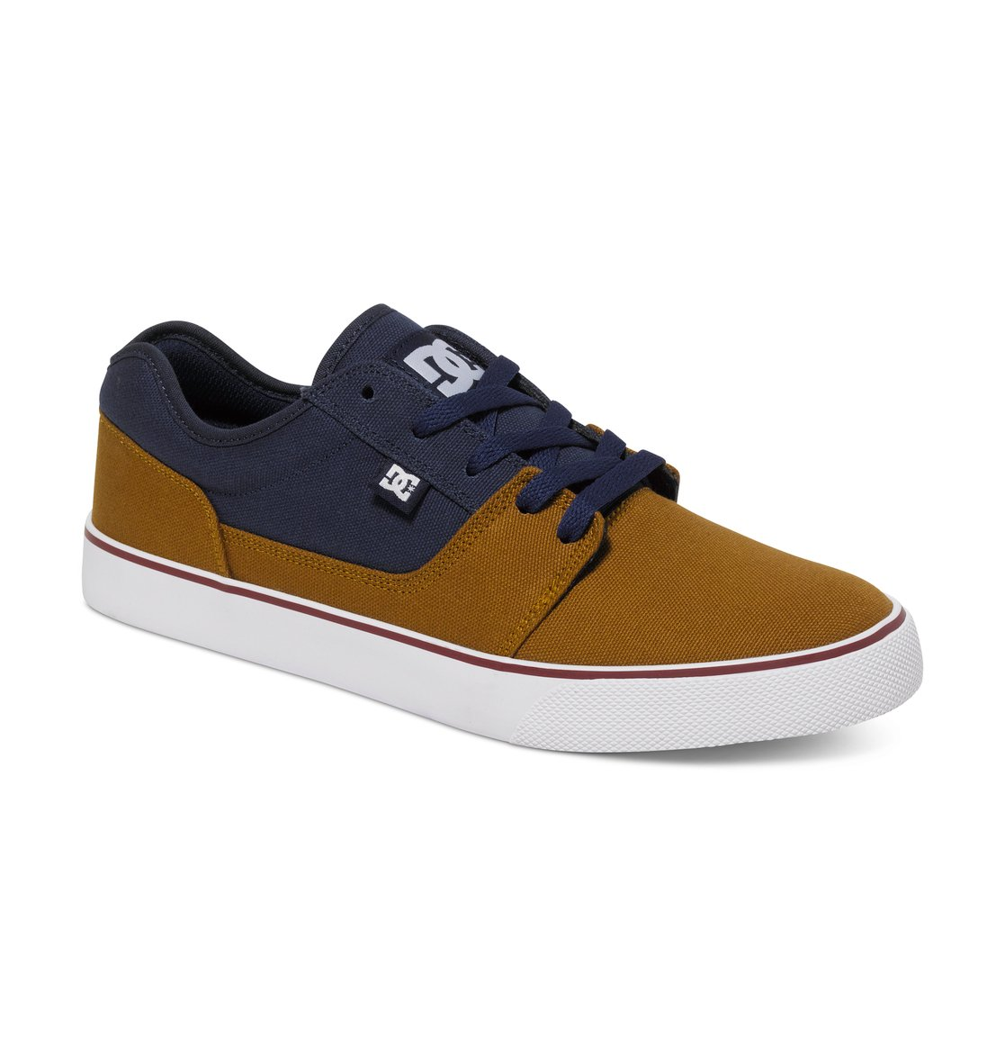 Купить Обувь   Tonik TX