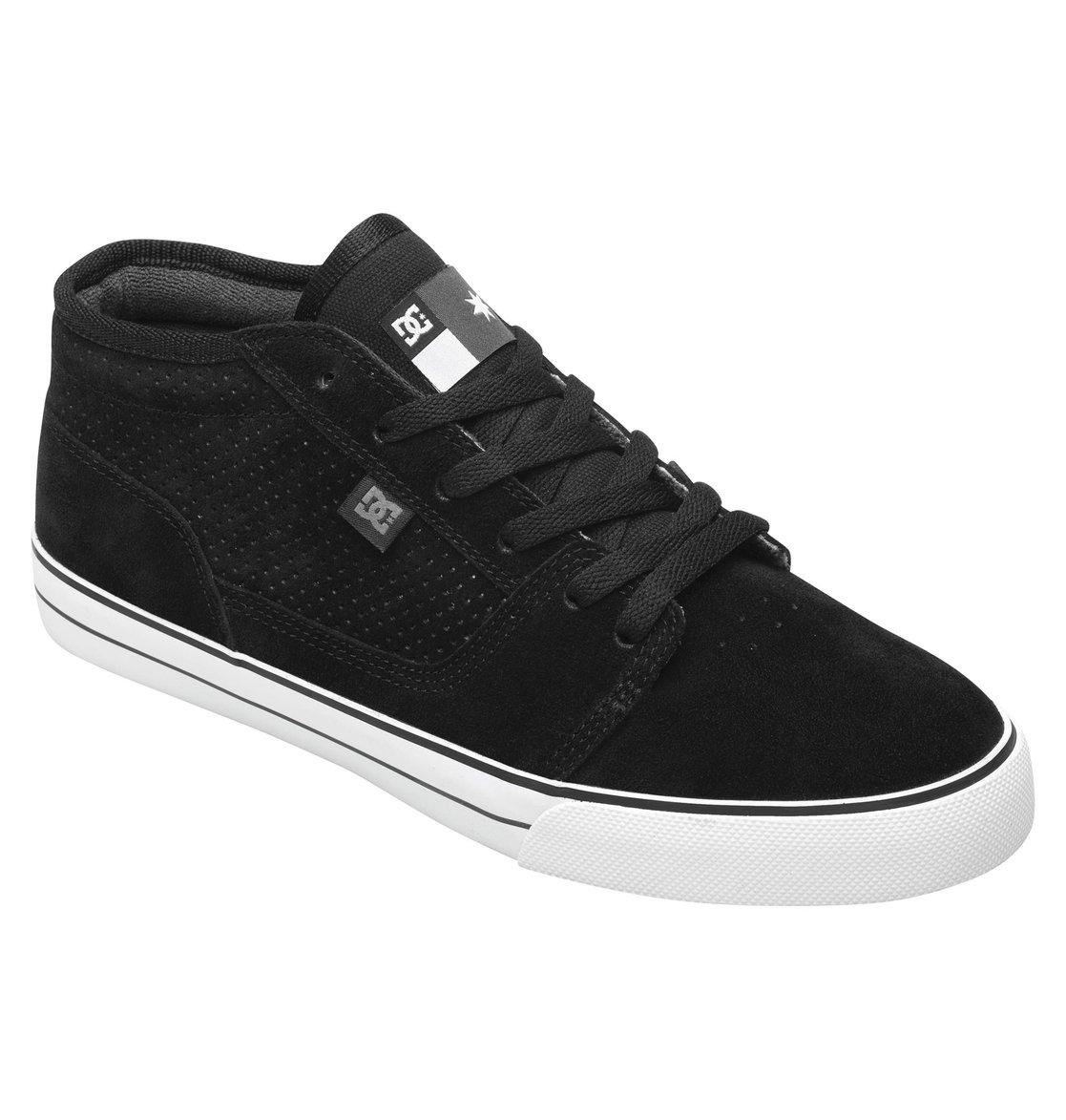 Buy Discount Skate Shoes Dc Shoes Tonik Mid W UK 42