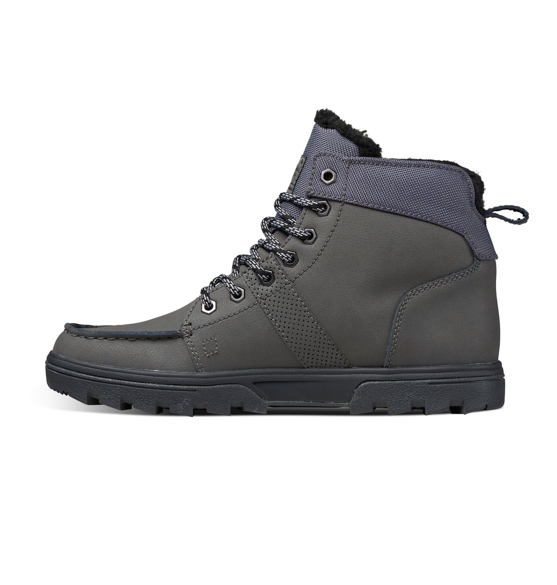high top dc shoes for men. dc-shoes-men-039-s-high-top-outdoor- high top dc shoes for men |