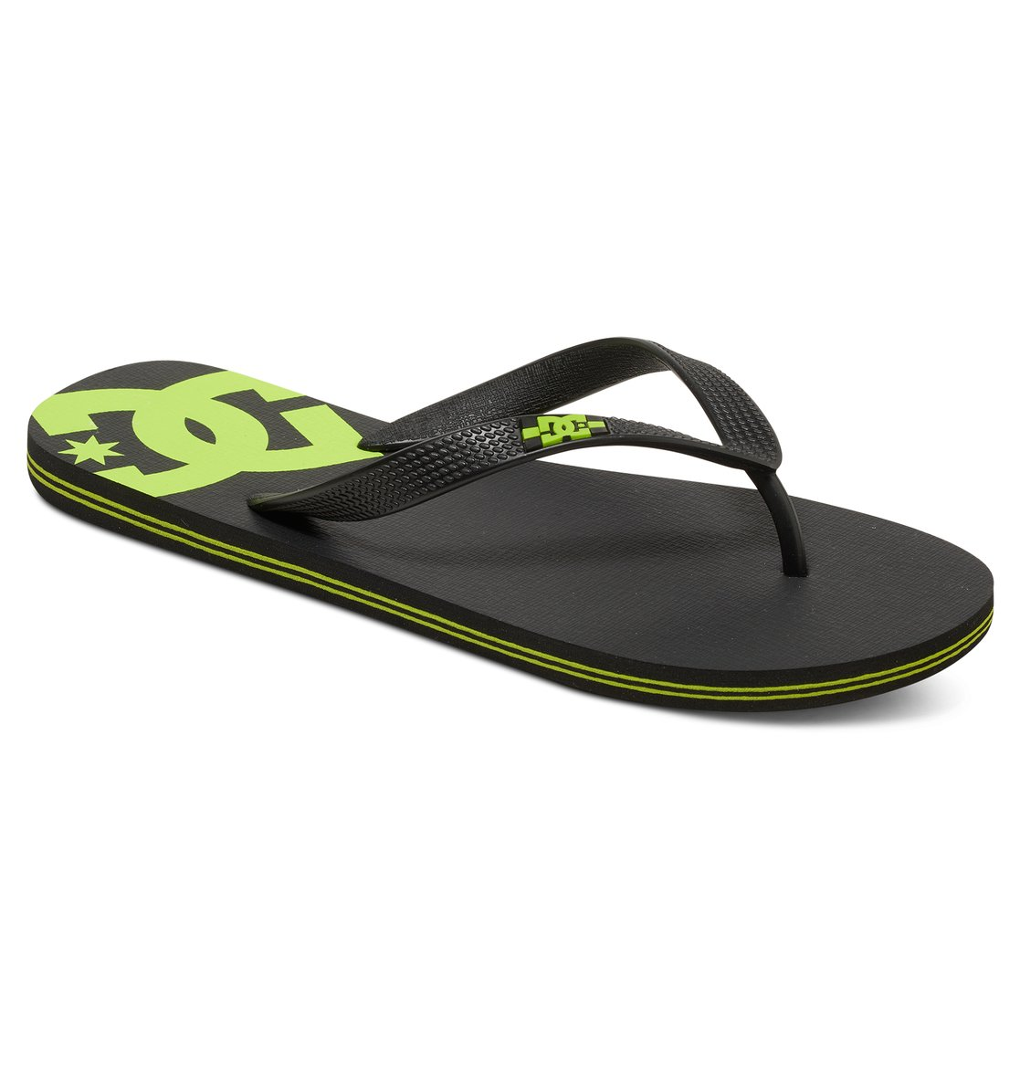 s spray sandals 303272 dc shoes