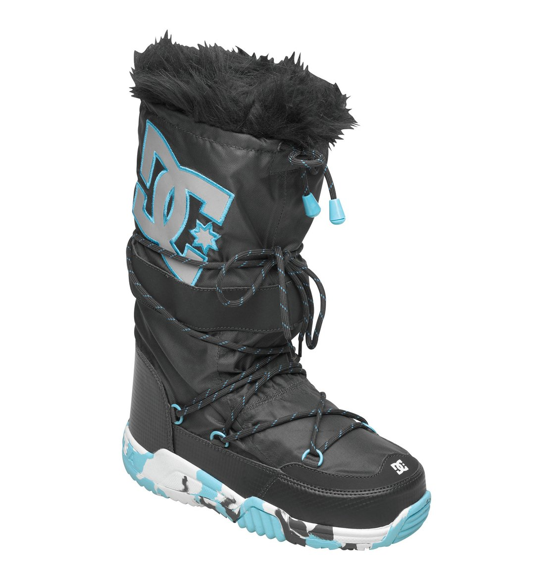 Luxury Are You On The Hunt For The Best Cheap Snowboarding Boots  Sole, DCs Lightest Outsole, Which Is Durable And Cushions Shock When You Hit The Ground Choose These Boots And We Reckon They Will Give You Good Karma All Winter