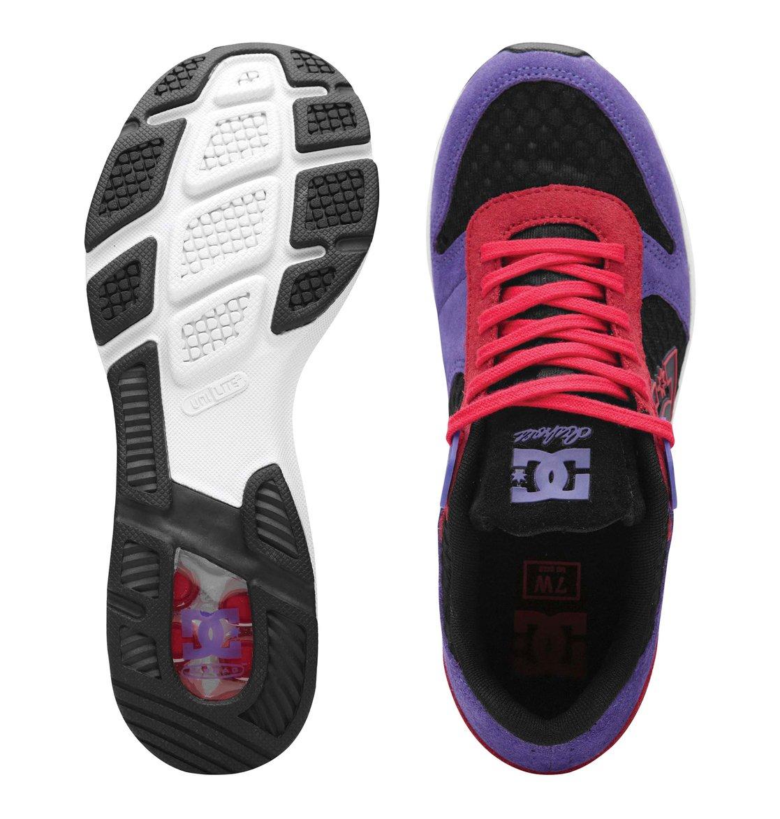 List Of Women S Shoe Catalogs