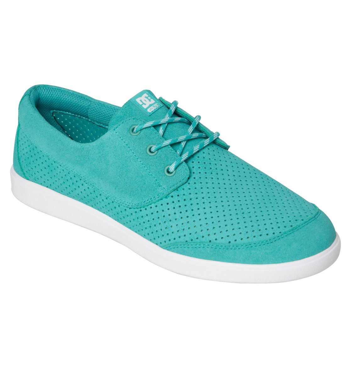 Shop a wide selection of pool shoes from DICK'S Sporting Goods. Enjoy traction for water aerobics and swimming with pool shoes for men, women and kids.