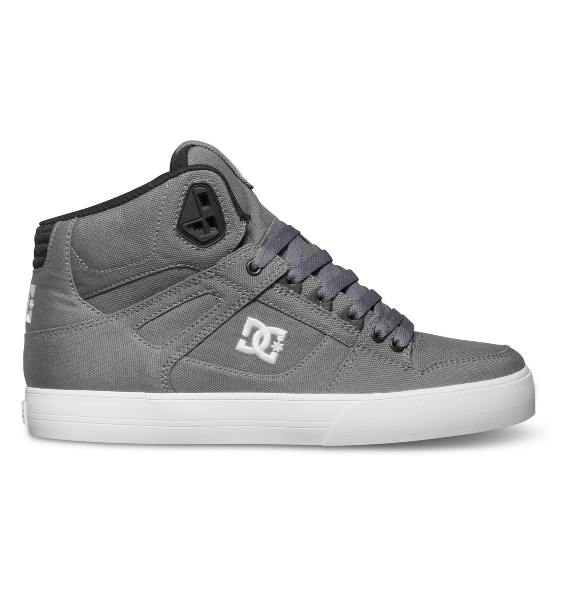Dc Shoes Spartan Wc Tx