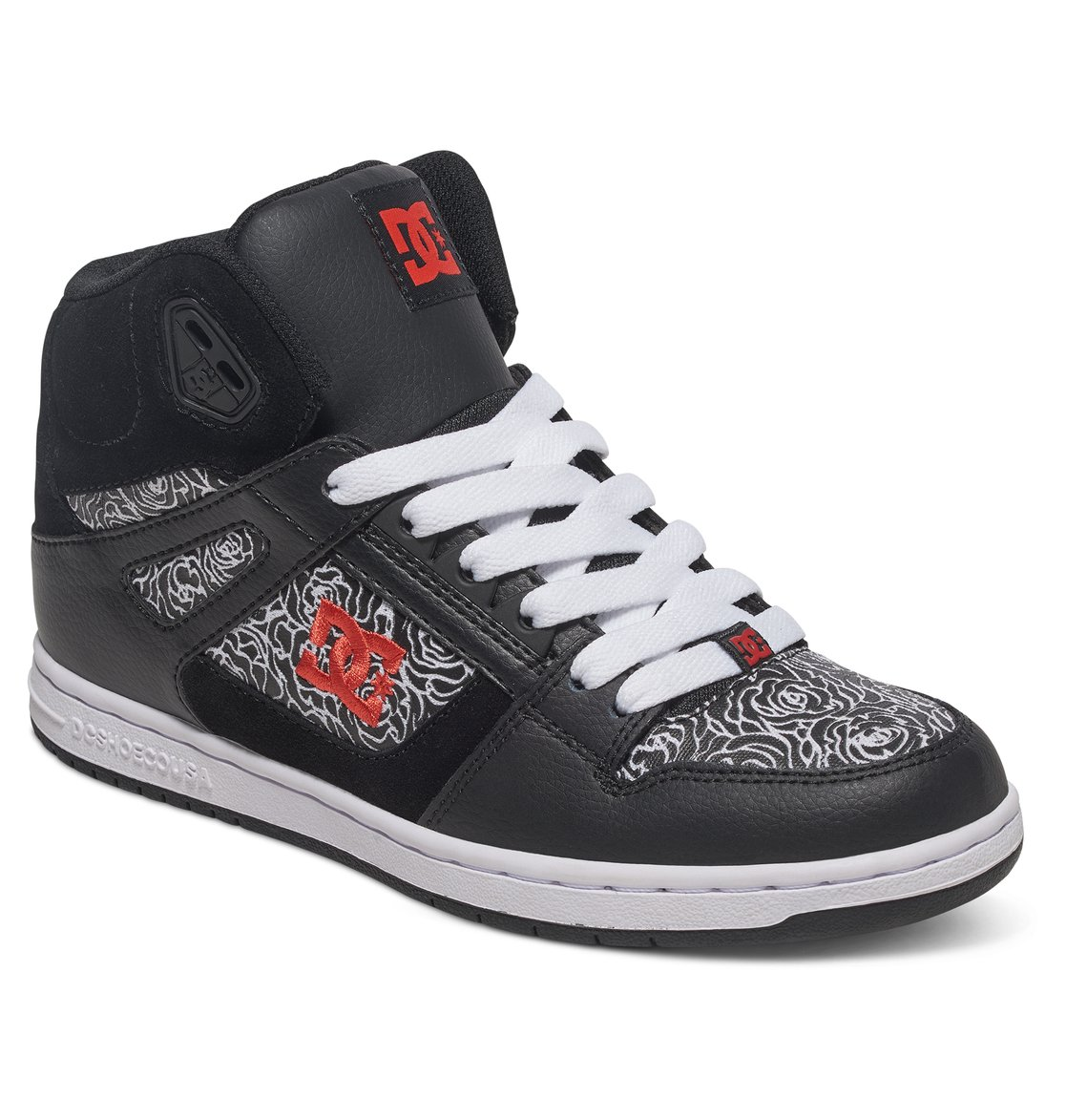 Dc Shoes Ebay Store