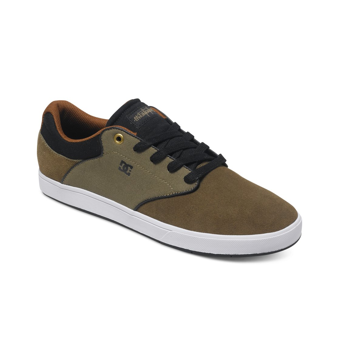 Купить Обувь для скейтборда   Mikey Taylor S