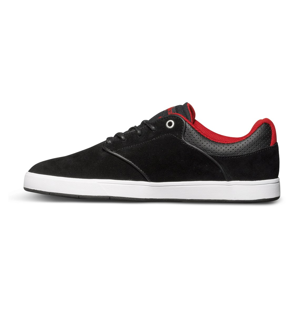 2 Mens Mikey Taylor S Shoes 320033 DC Shoes