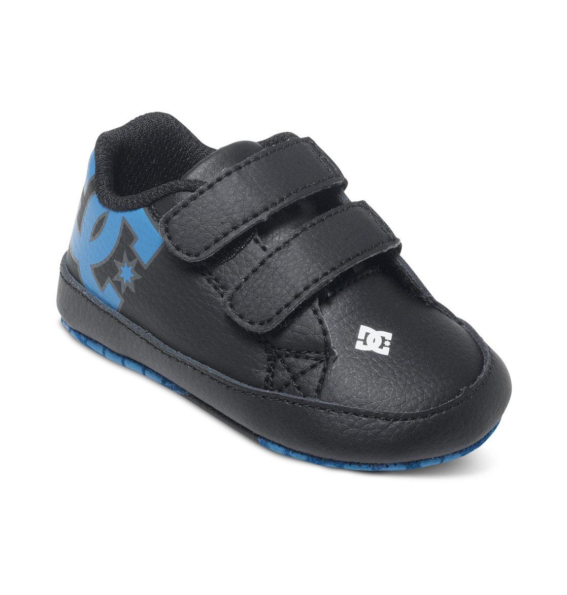 Shoes Court Graffik Low Top