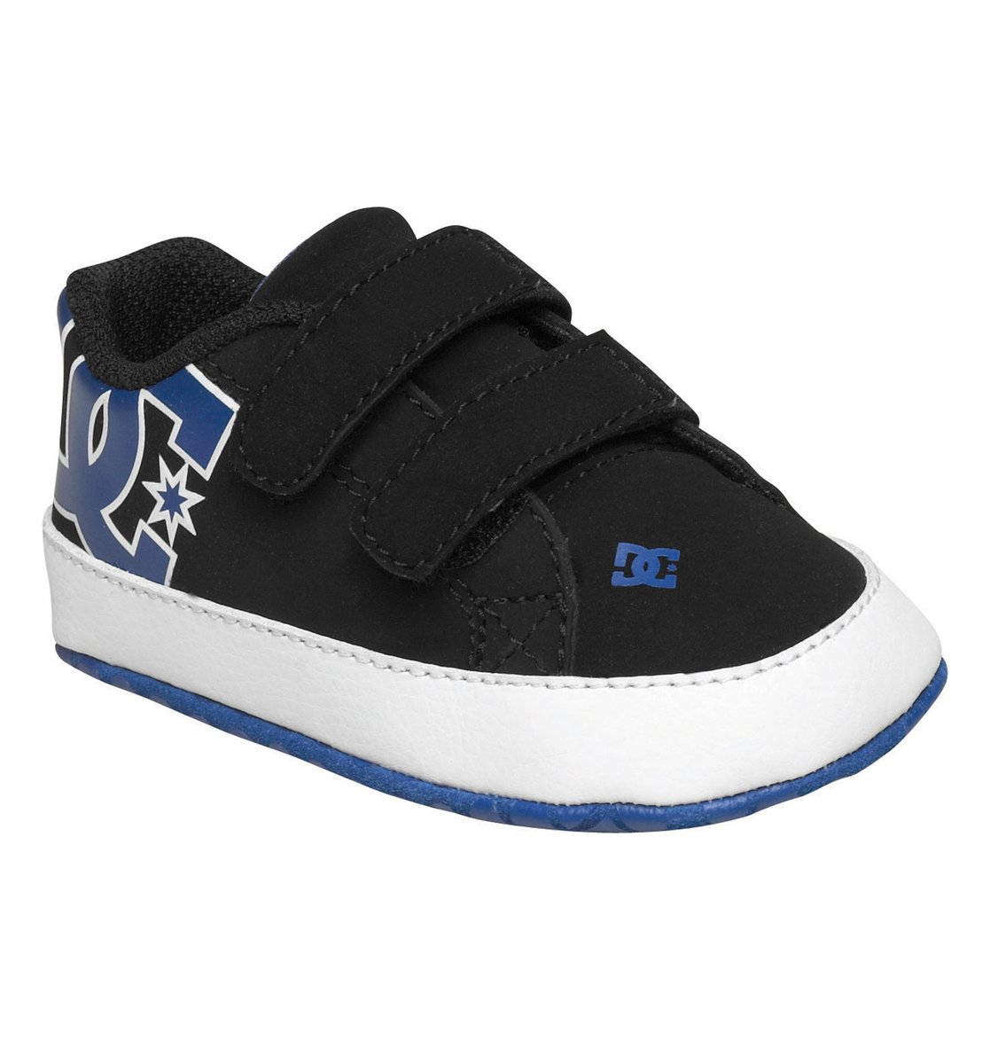 Browse and shop toddler skate clothing at the official online store of DC Shoes, the industry leader since Free shipping every day.
