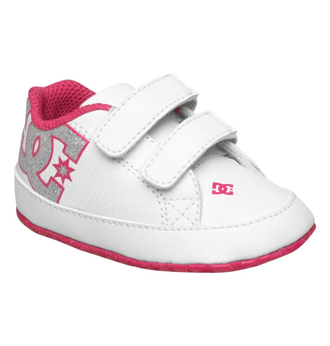 Find great deals on eBay for DC Baby Clothes in Baby and Toddler Shoes. Shop with confidence.