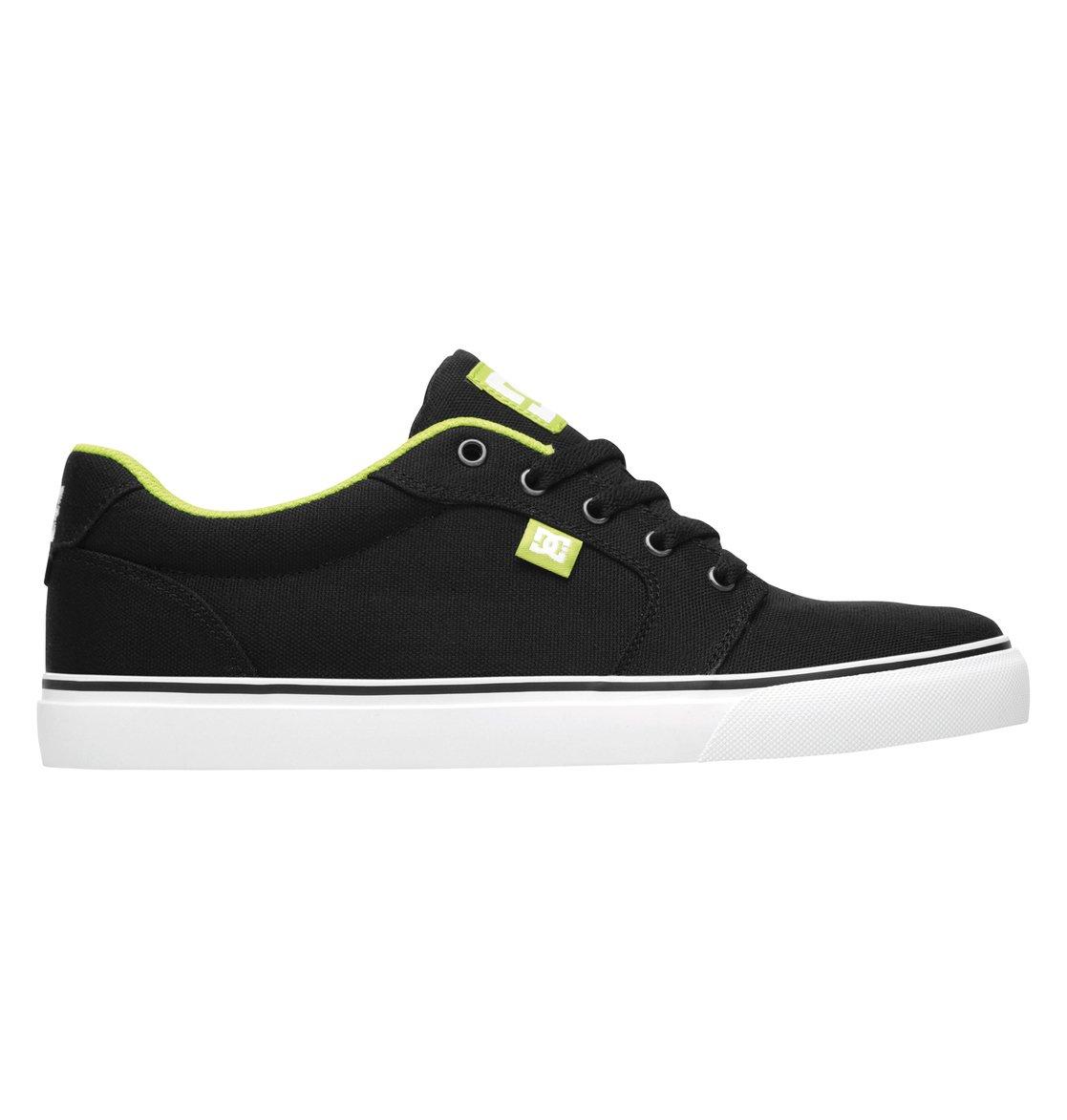 Ksl Shoes For Sale