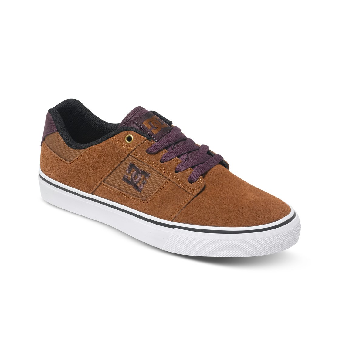 Bridge - Dcshoes������ ������� ���� Bridge �� DC Shoes. <br>��������������: ���� �� ����� ��� ��������, ������� ������� DC, ��������� ��� �������� � ������������� ����������, ����������������� ����������� ��� ����� ������� �������� �����, ������������� ���������� �������, ��������� ������� ���������� ������� DC Pill Pattern. <br>������: ����: ���� / ���������: �������� / �������: ������.<br>