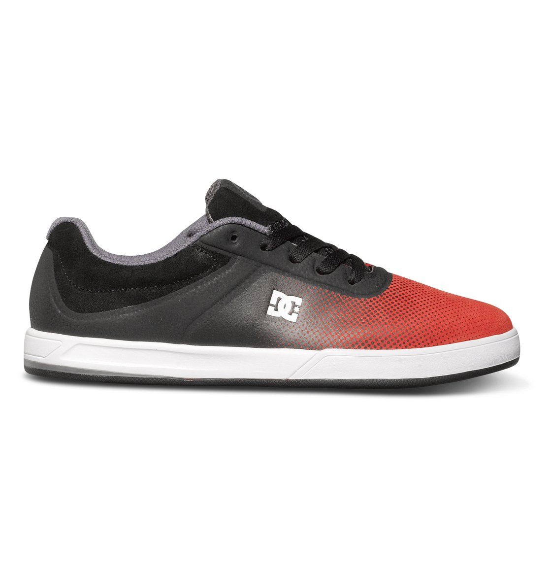 Skate shoes jakarta - 0 Men S Mike Mo Capaldi S Shoes 320175 Dc Shoes