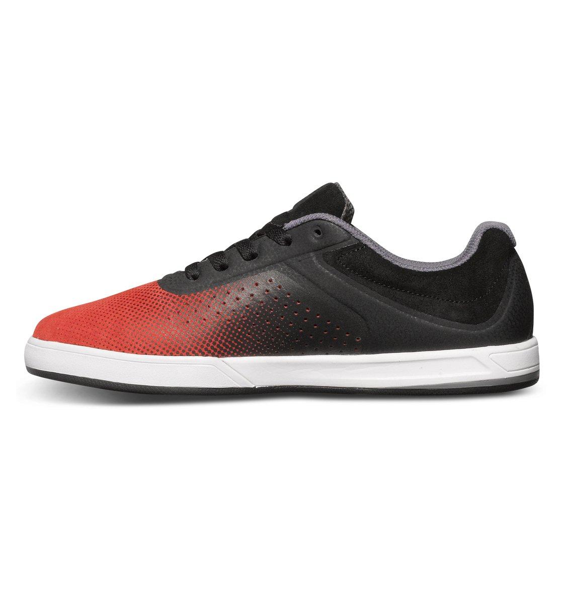 Skate shoes jakarta - 2 Men S Mike Mo Capaldi S Shoes 320175 Dc Shoes