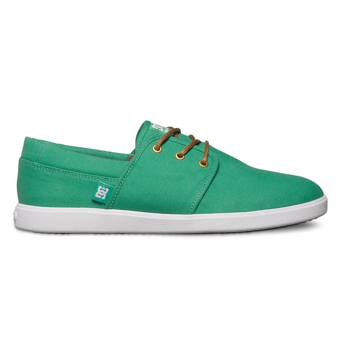 Haven от DC Shoes