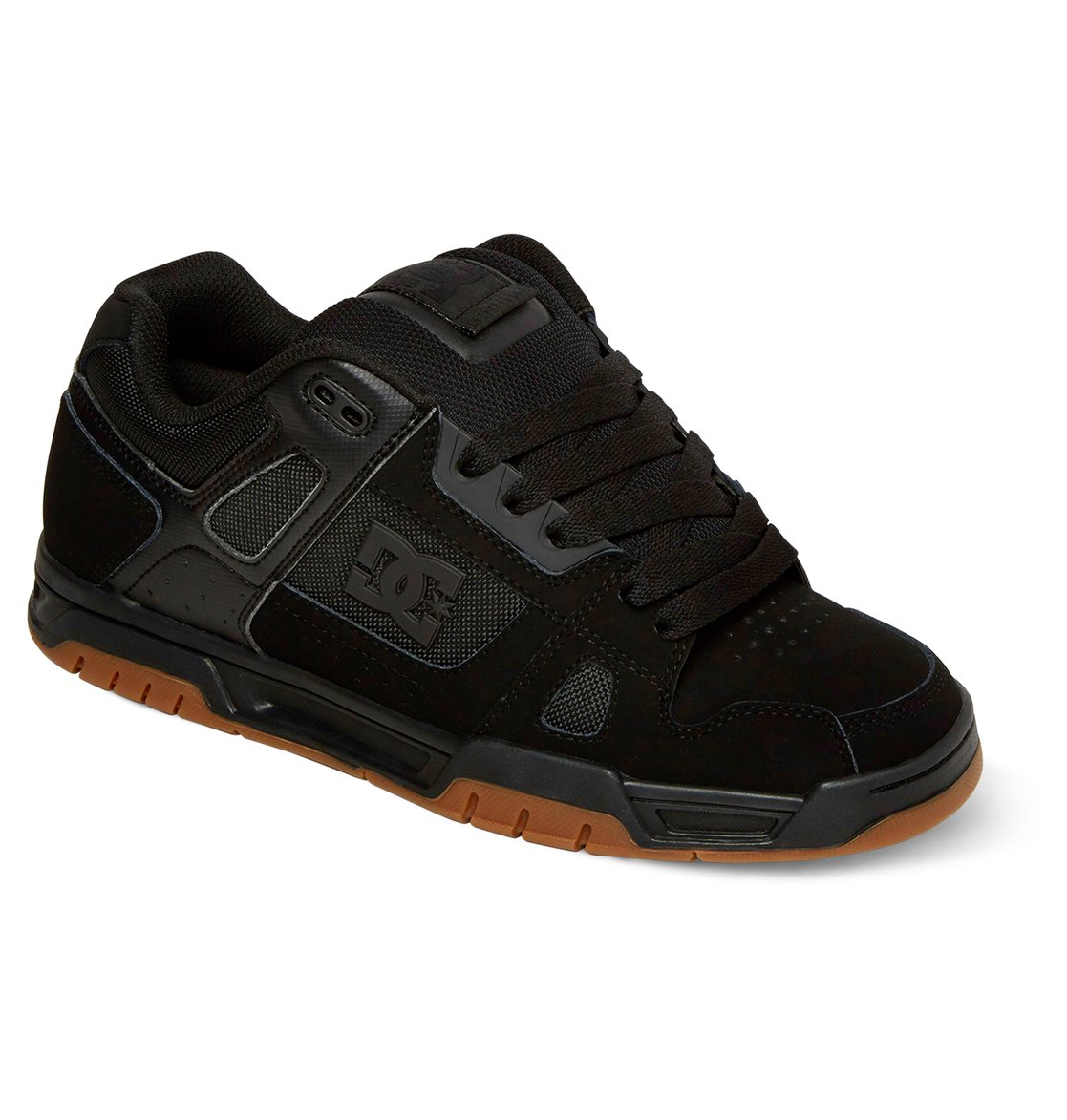 DC classic skate shoe silhouette with padded tongue, durable grip DC Men's Pure High-top Wc Skate Shoe. by DC. $ - $ $ 42 $ 90 00 Prime. FREE Shipping on eligible orders. Some sizes/colors are Prime eligible. out of 5 stars Product Features DC's Trademarked pill .
