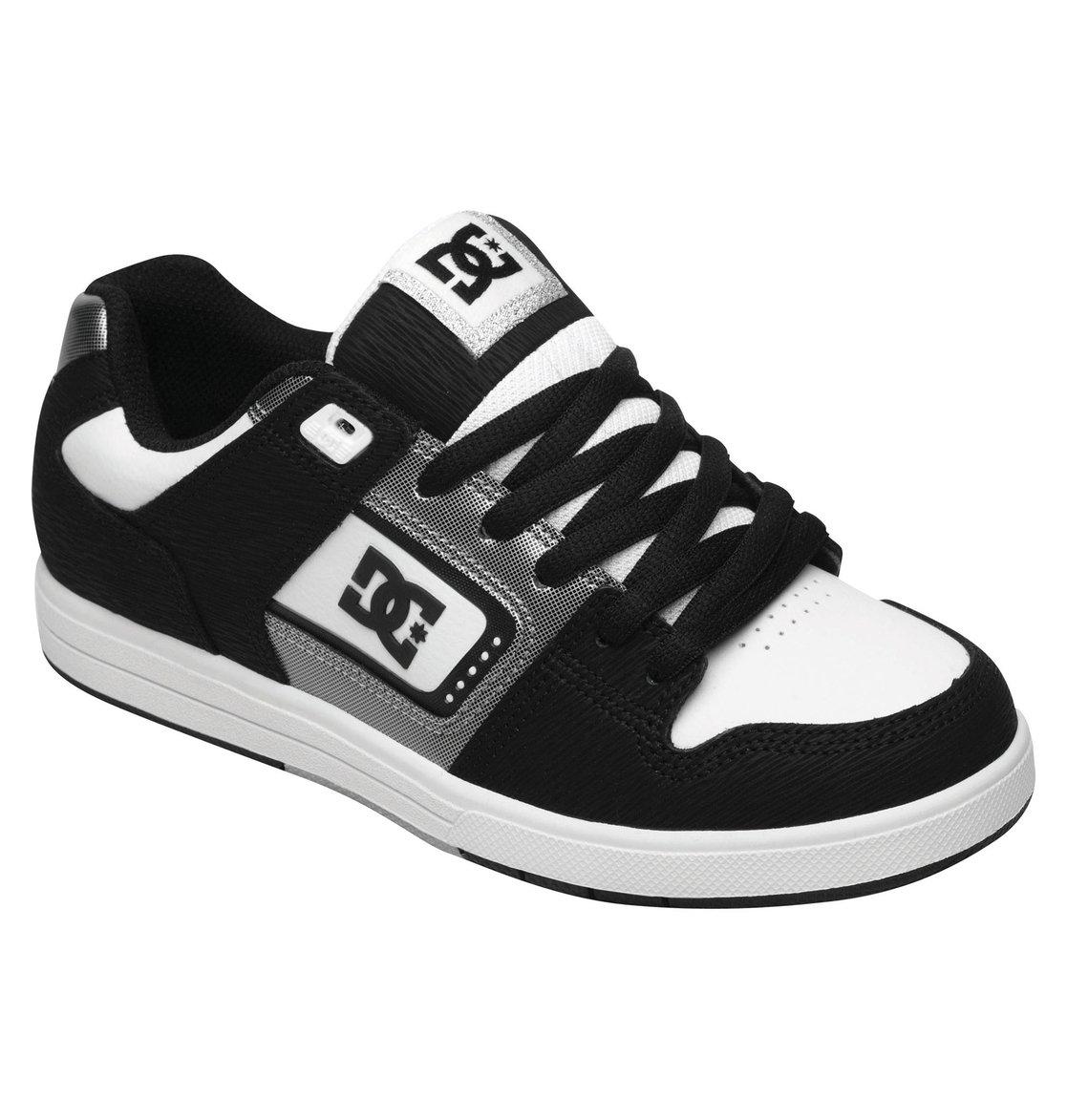 Unique Details About DC Shoes Women39s Heathrow Shoes ADJS700021