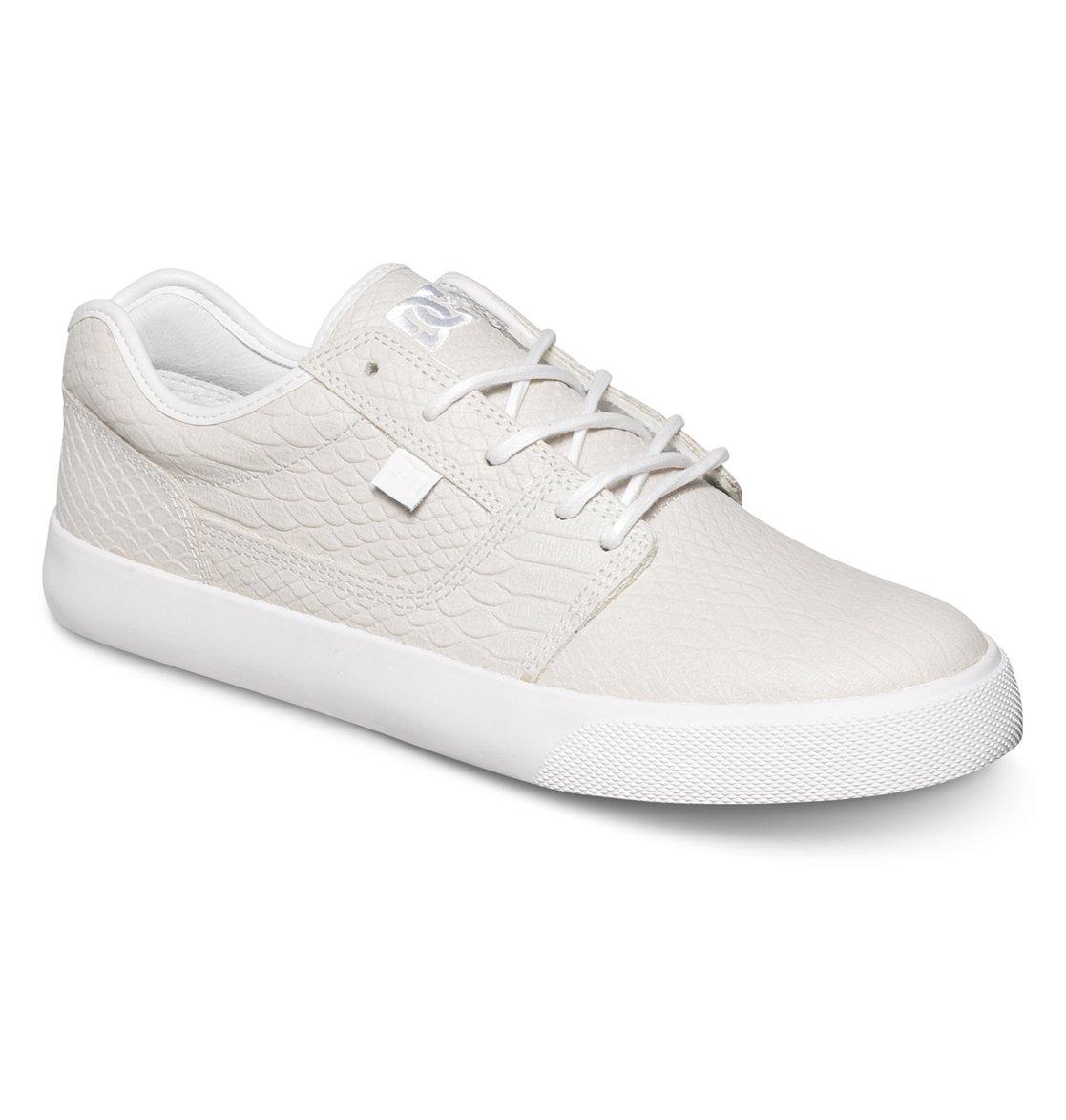 Tonik LX - Dcshoes������ ������� ���� Tonik LX �� DC Shoes � ������� �� ��������� ����� 2015. ��������������: ���� �� ����������� ���� Premium, ����������������� �����������, ������� ���������������� ������.<br>