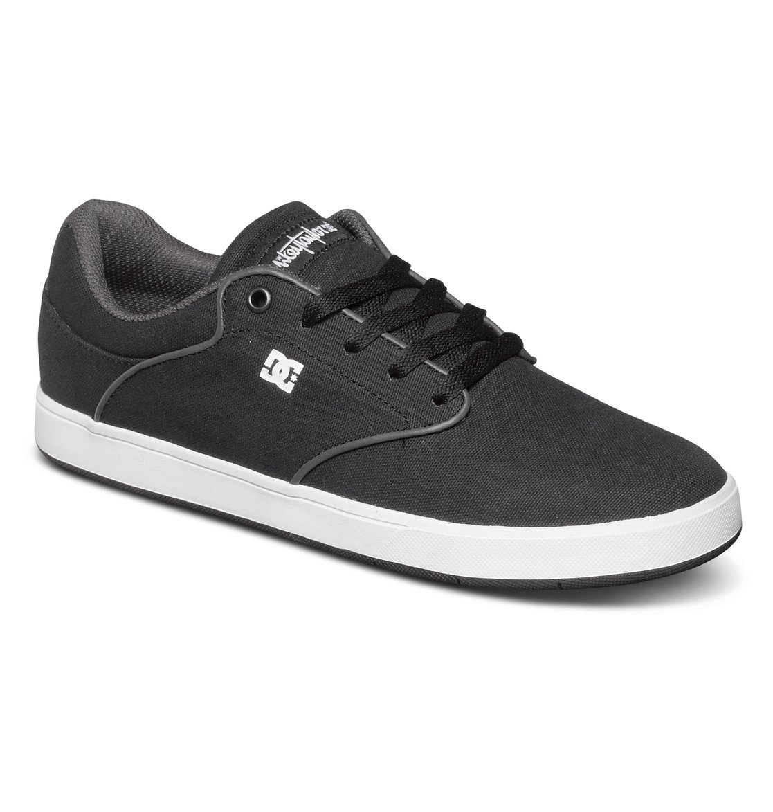 Mikey Taylor Shoe Taylor s tx Low Top Shoes