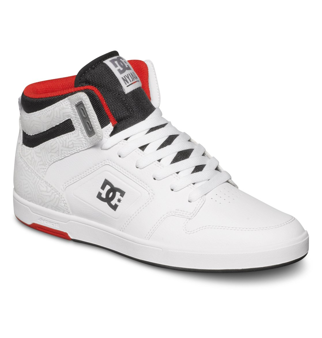 Discount Dc Shoes Uk