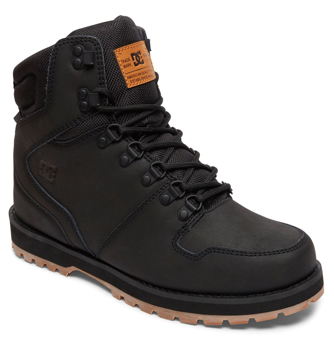 Find great deals on eBay for mens dc boots. Shop with confidence.