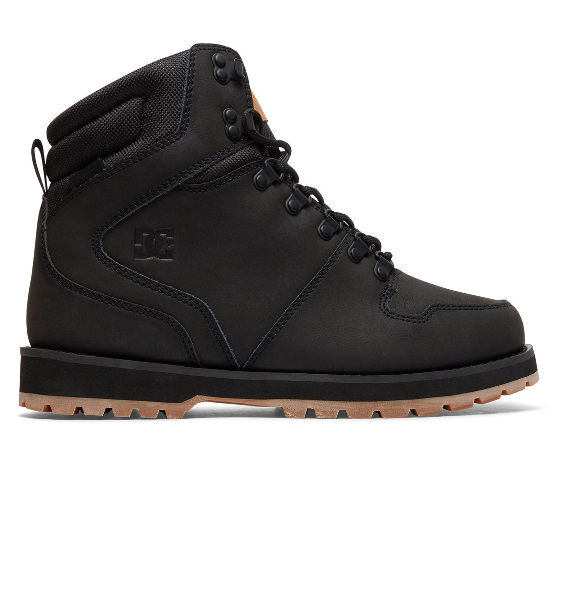 Shop for Men's Winter Boots at REI - FREE SHIPPING With $50 minimum purchase. Top quality, great selection and expert advice you can trust. % Satisfaction Guarantee.