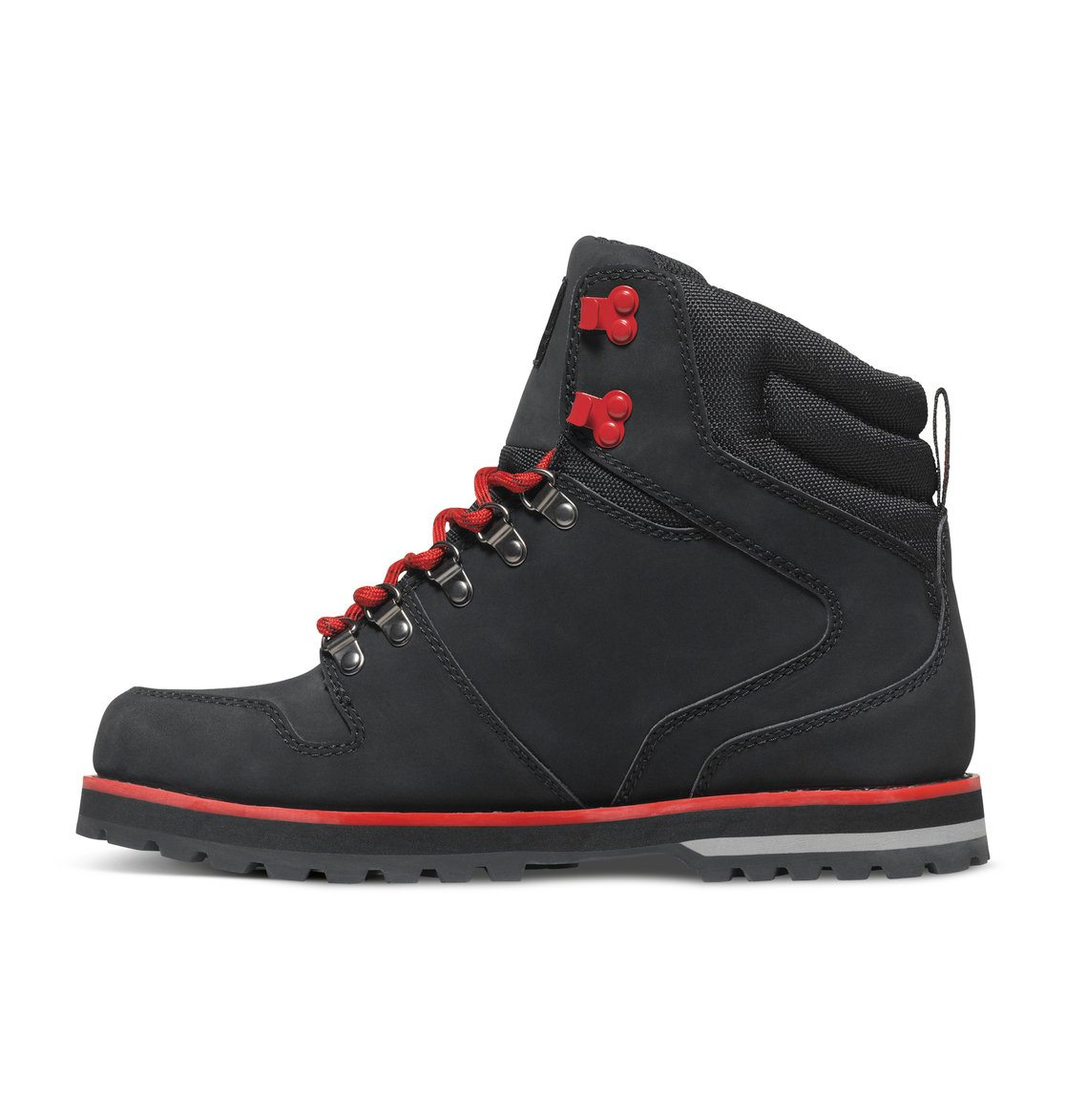 DC Shoes™ Men's Peary Winter Boots 320395