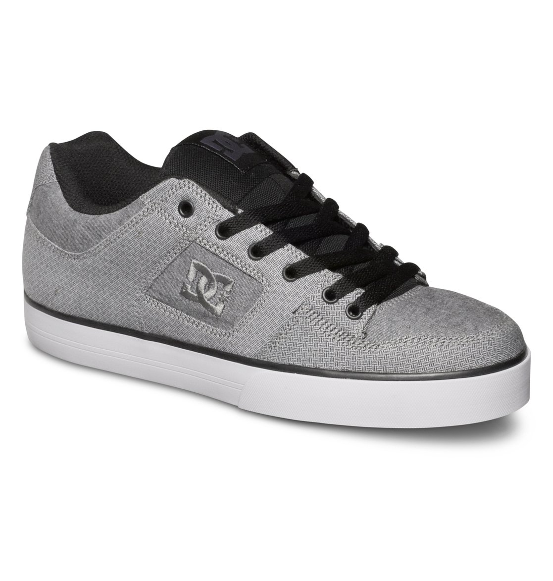 Men S Athletic Shoes And Clothing Catalogs