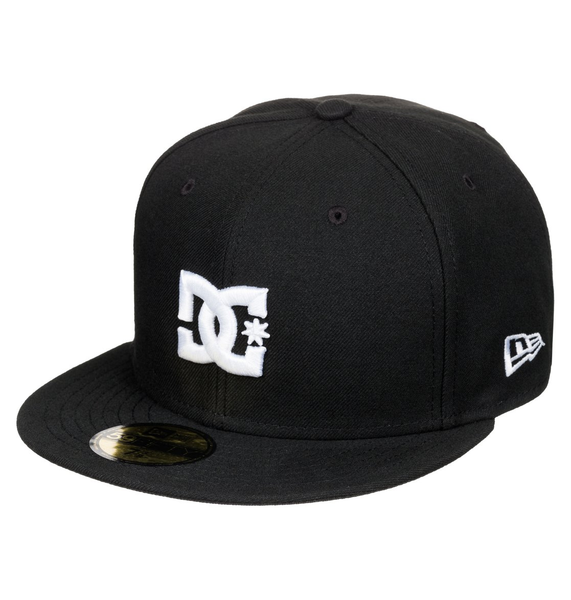 Find great deals on eBay for DC Hats in Men's Hats. Shop with confidence.