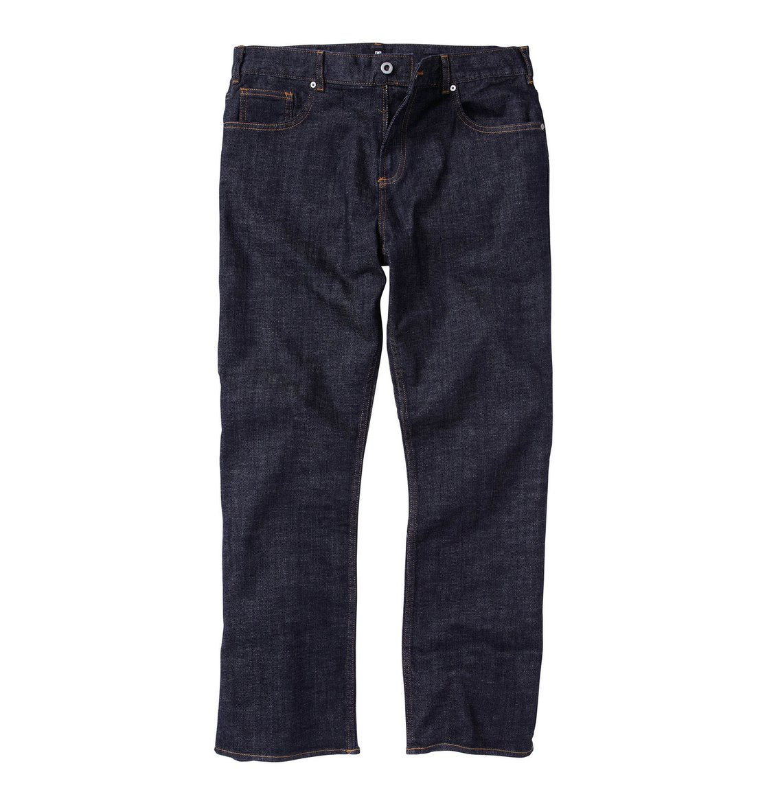 Men's Loose Fit Jeans 53800049 | DC Shoes