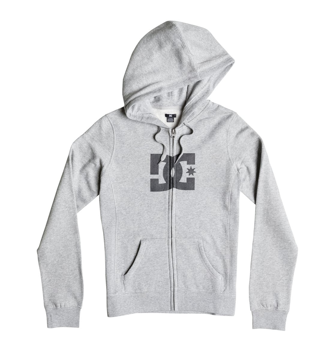 Clothing 3, Women'S Hoodie, Color, Dc Clothing, Hoodie 50, Dc Shoes Fashion, Womens Hoodie, Stars Women'S, Red Stars