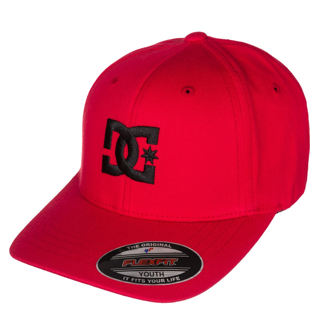 DC Shoes is an American company that specializes in footwear for action sports, including skateboarding and snowboarding. The company also manufactures apparel, bags, accessories, hats, shirts, and .