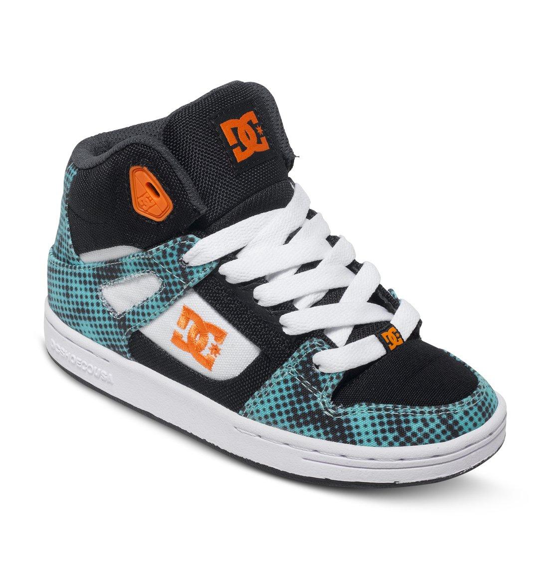 Dc Shoes Rebound Se