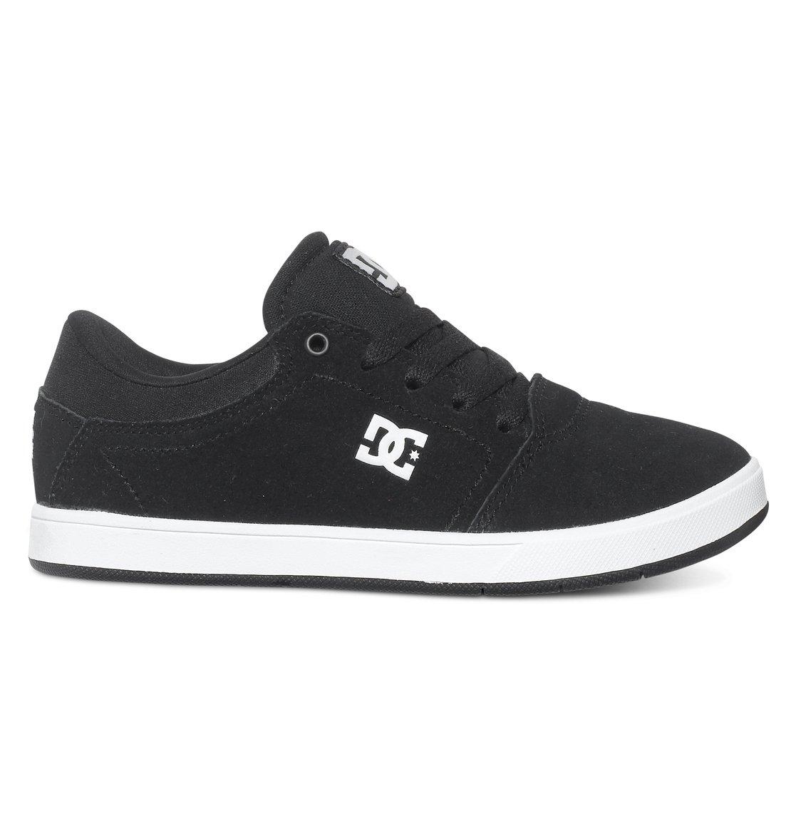 Crisis - Dcshoes������ ���� ��� ��������� Crisis �� DC Shoes � ������� �� ��������� ����� 2015�. ��������������: ������� �������� ����, ��������������� ���, �������� ����������� �������.<br>
