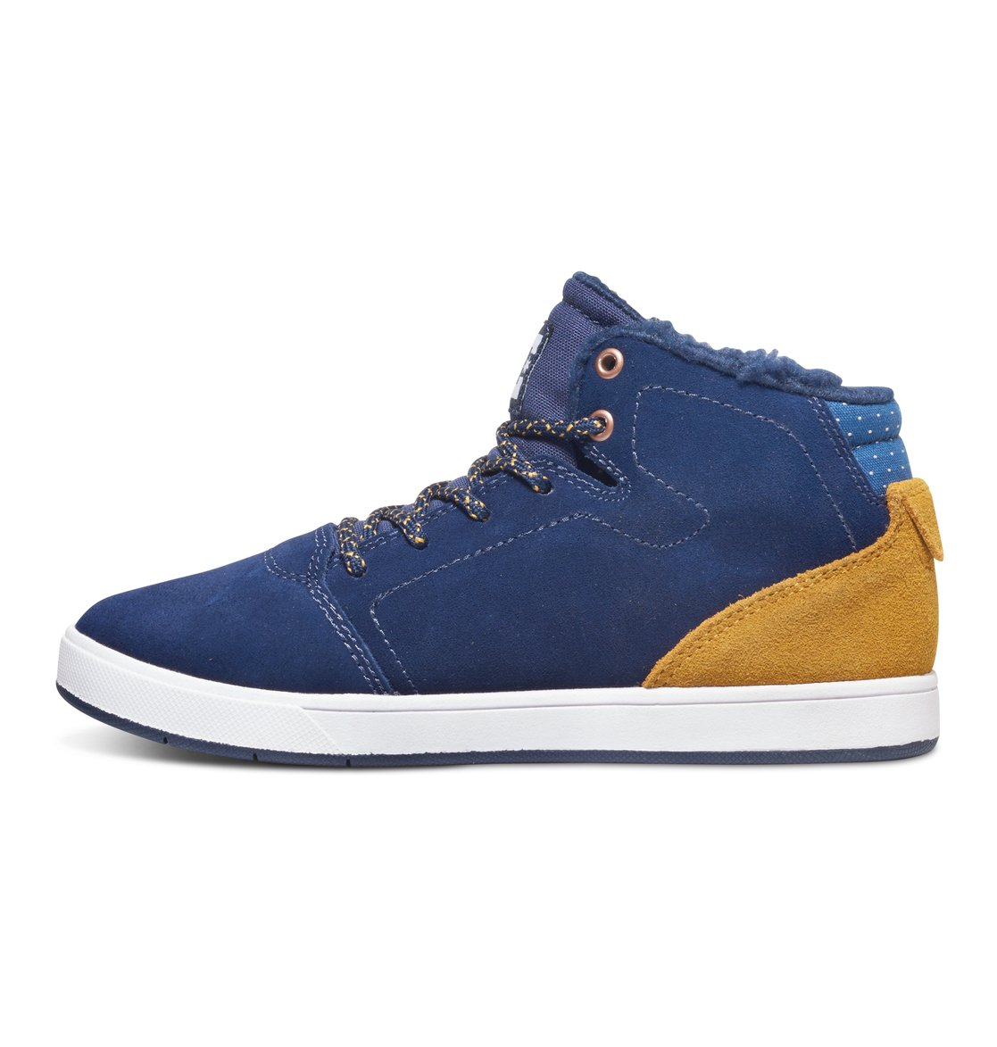 Free shipping BOTH ways on high top shoes for kids, from our vast selection of styles. Fast delivery, and 24/7/ real-person service with a smile. Click or call
