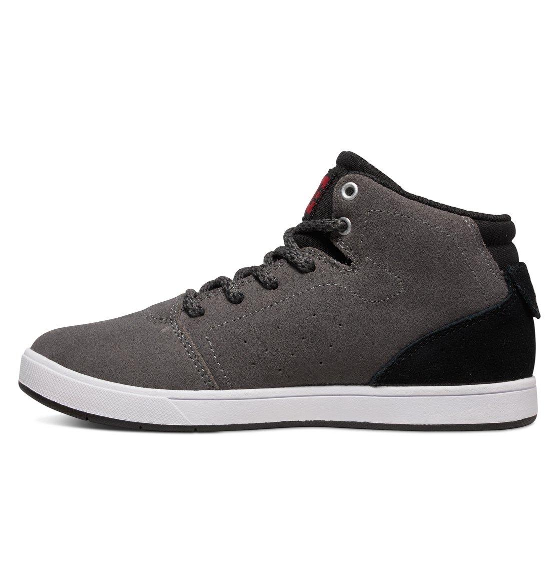 crisis chaussure montante 3613372103520 dc shoes. Black Bedroom Furniture Sets. Home Design Ideas