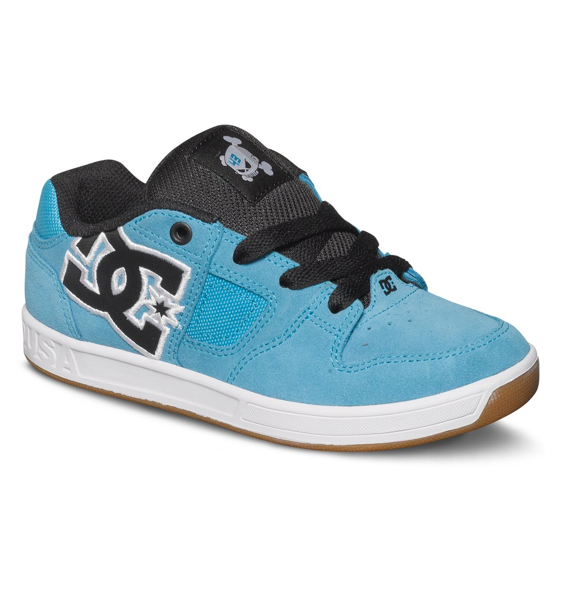 sceptor ken block adbs100134 dc shoes. Black Bedroom Furniture Sets. Home Design Ideas