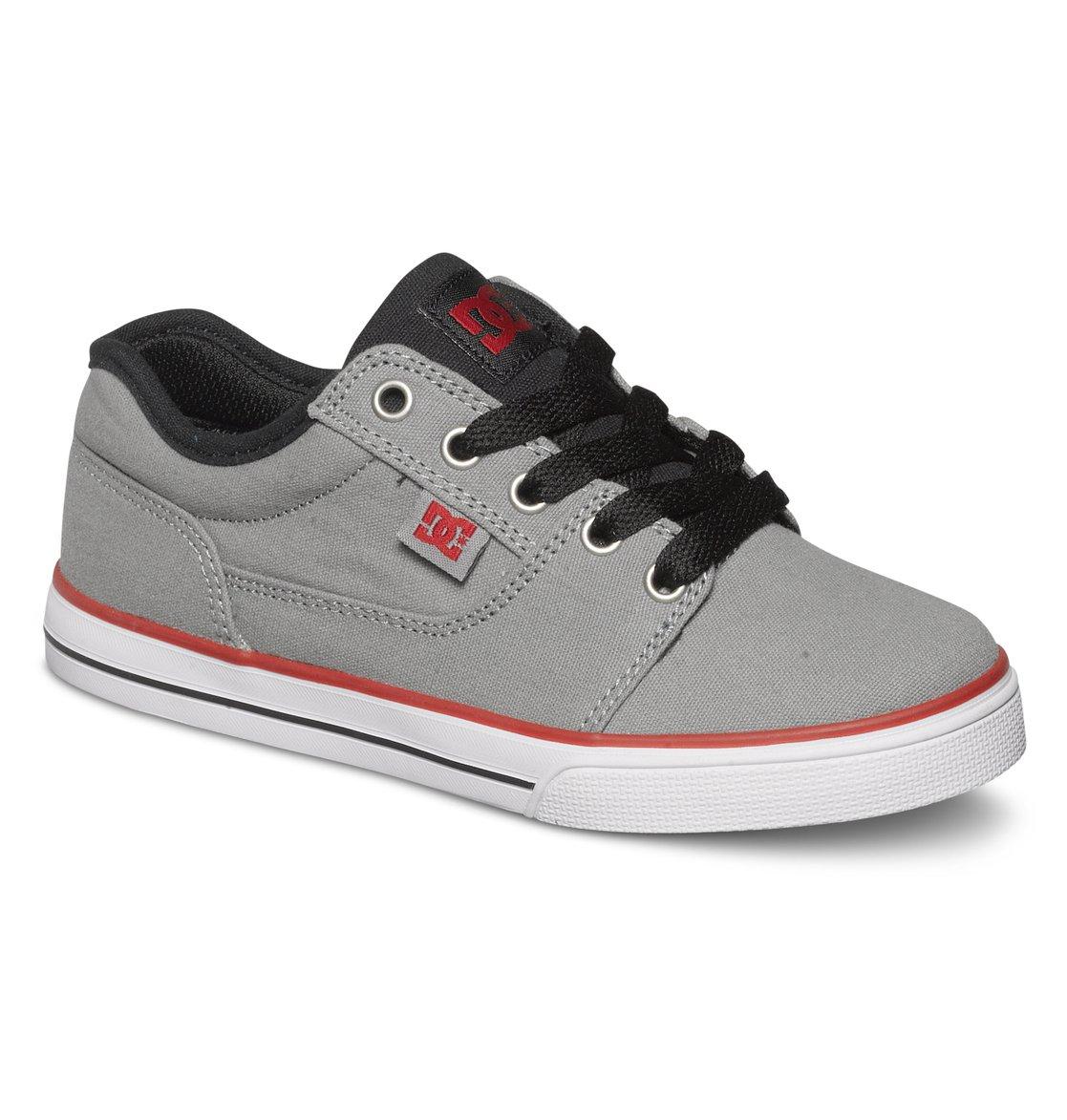 Dc Shoes Kids Boys Size