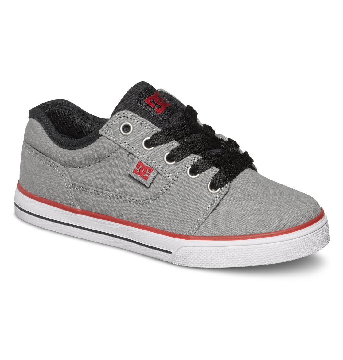Dc Tonik Shoes Uk