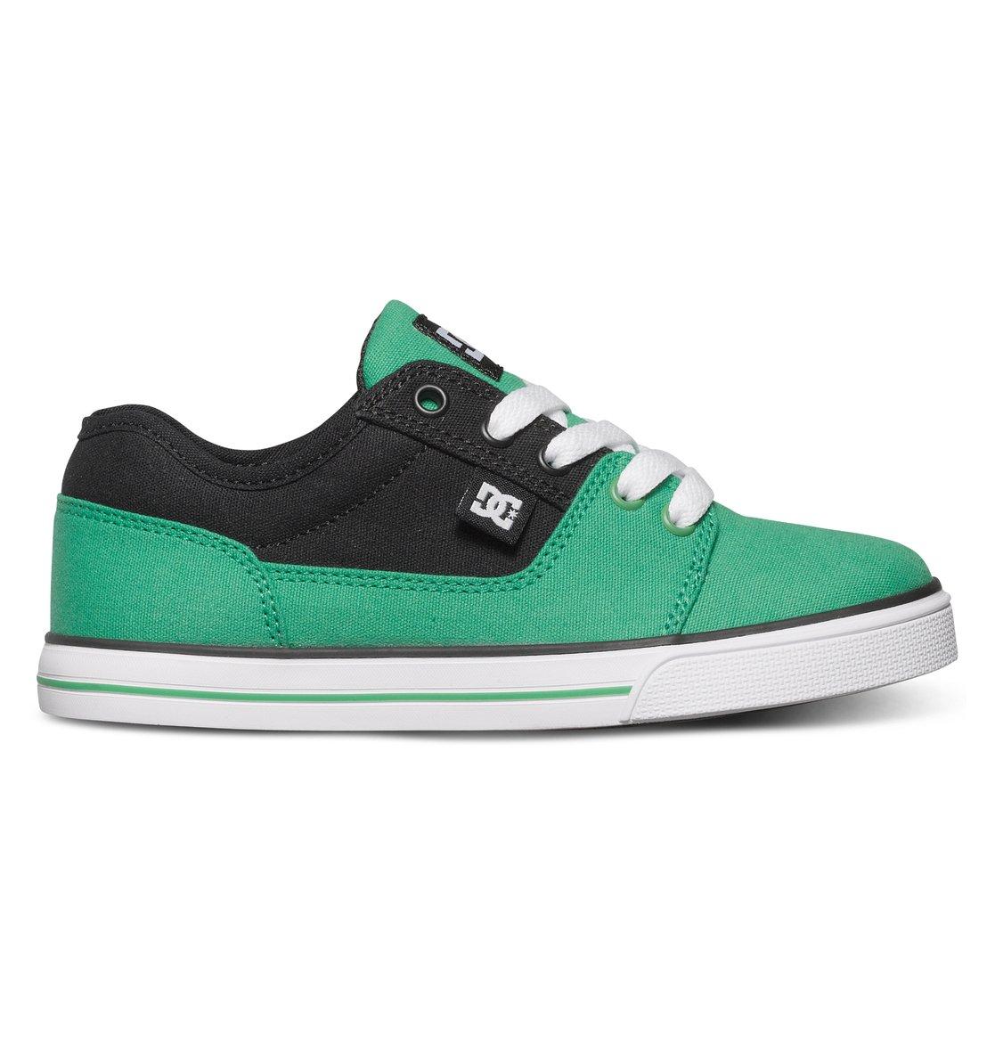 Здесь можно купить   Tonik TX Обувь 8-16 лет