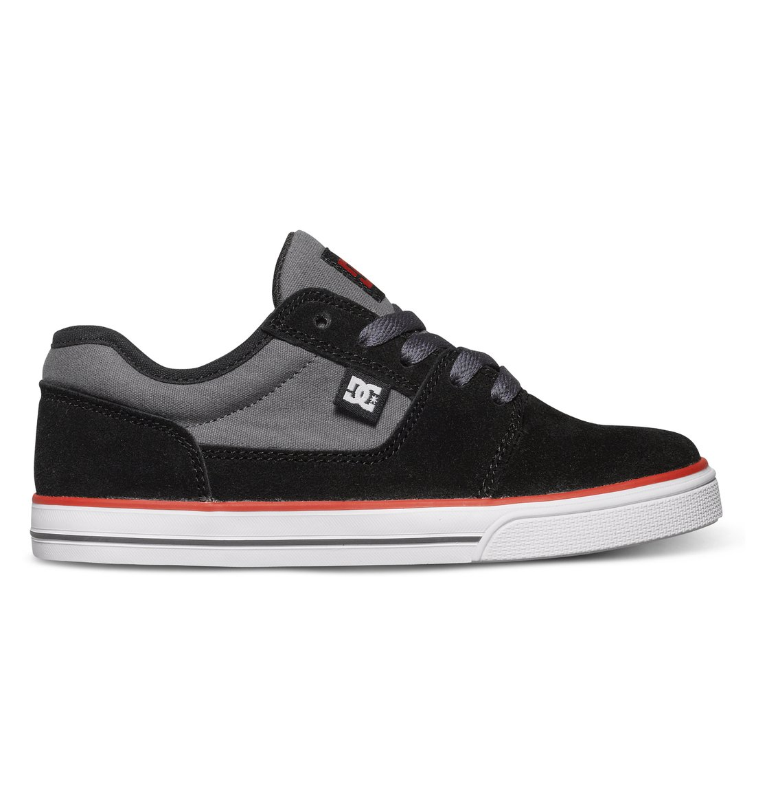 Tonik - Dcshoes������ ���� ��� ��������� Tonik �� DC Shoes � ������� �� ��������� ����� 2015�. ��������������: ����������������� �����������, ������������� ���������� �������, ��������� ������� ���������� ������� DC Pill Pattern.<br>