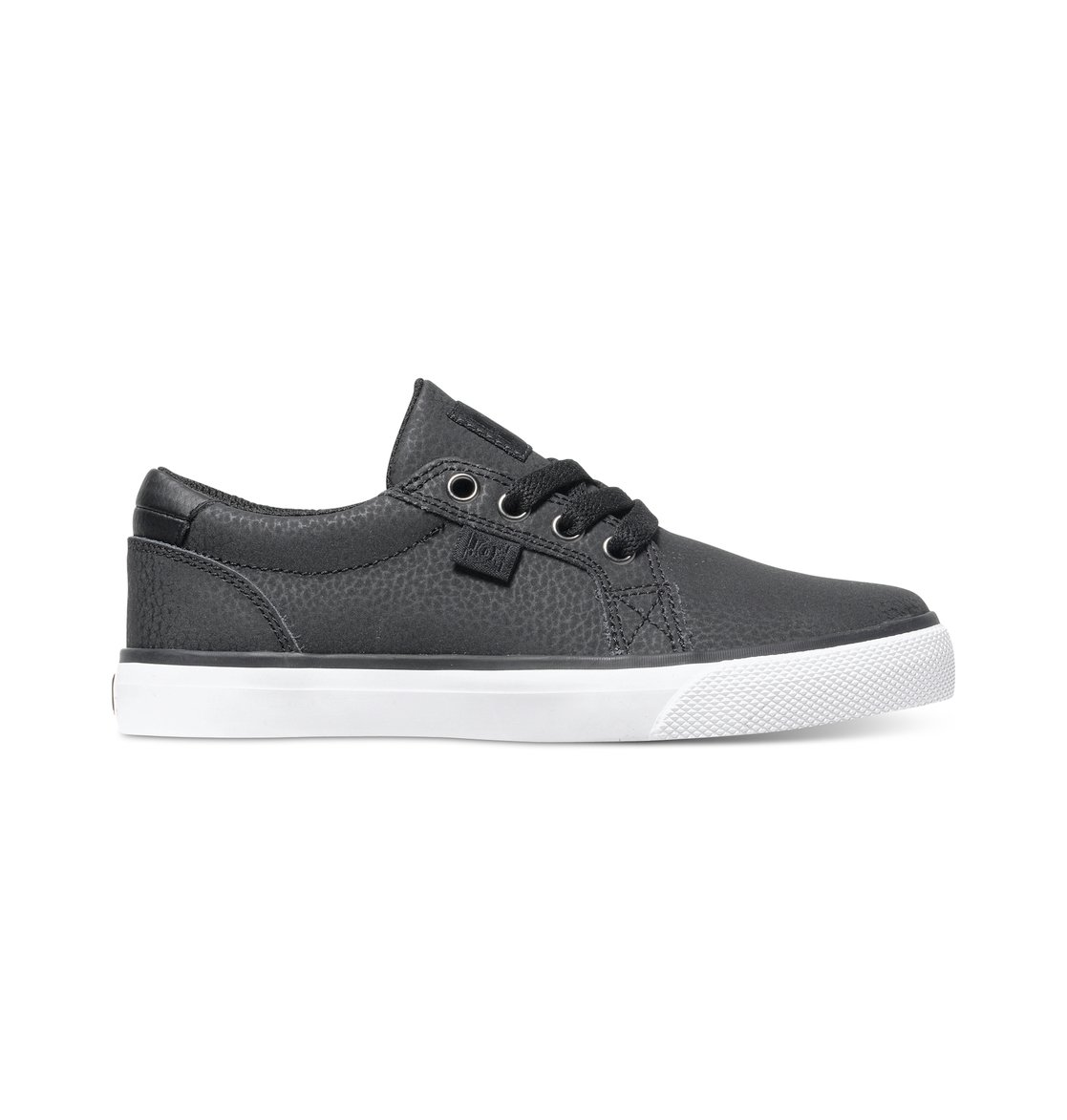 Council - Dcshoes������ ������� ���� Council �� DC Shoes. <br>��������������: ������� ��������������� ���, ���� �� ���� ��� ������, ������������ ������� � ������� �� ����, ����������������� ����������� ��� ����� ������� �������� �����, ������������� ���������� �������, ��������� ������� ���������� ������� DC Pill Pattern. <br>������: ����: ���� / ���������: �������� / �������: ������.<br>