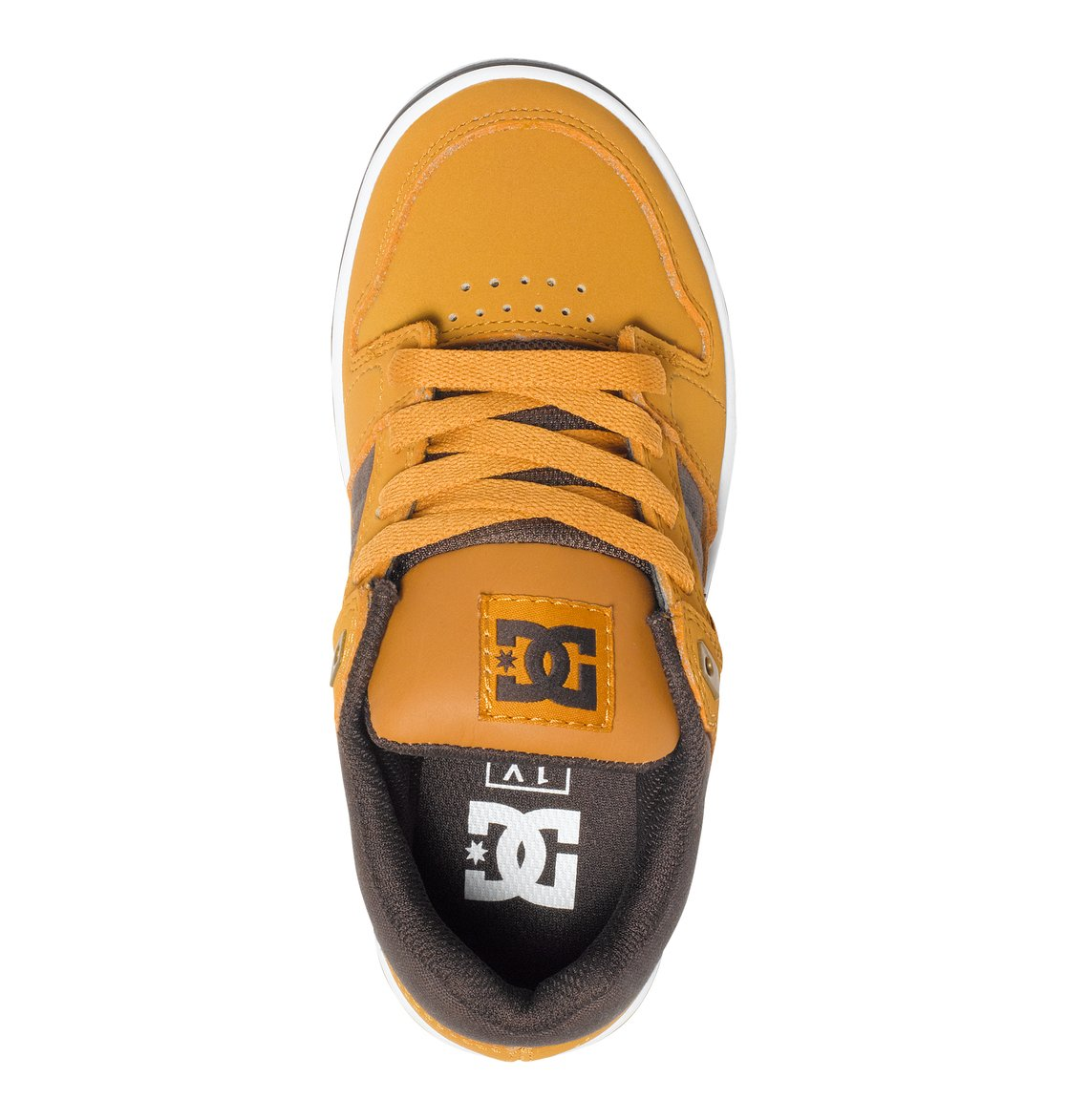 DC-Shoes-Council-Chaussures-pour-garcon-ADBS300040