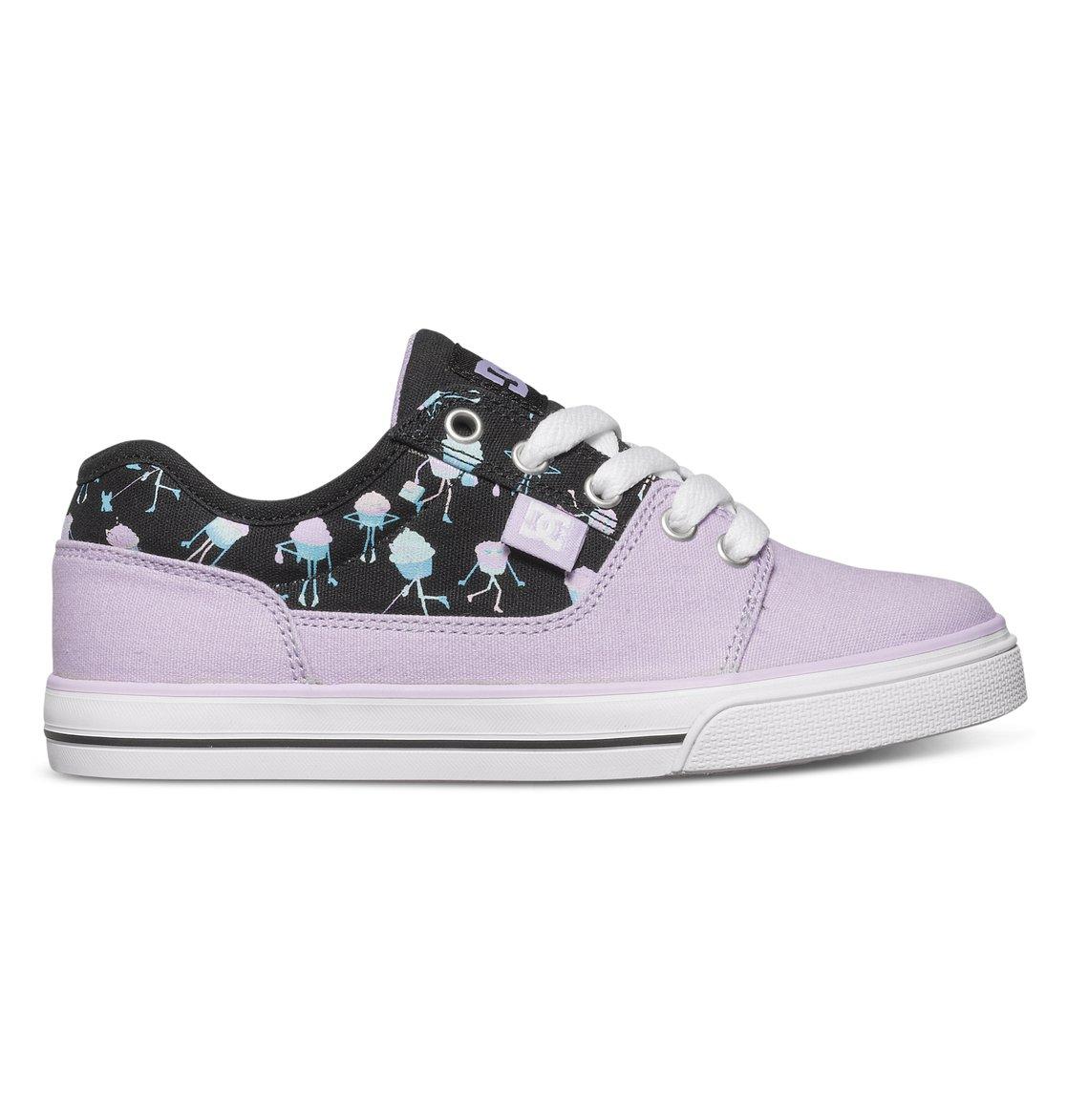 Tonik TX SE - Dcshoes������ ���� ��� ������� Tonik TX SE �� DC Shoes � ������� �� ��������� ����� 2015�. ��������������: ���� �� ������������ ��������, ��������������� ���, ���������� ������������ �� ���� ���������������� �����.<br>