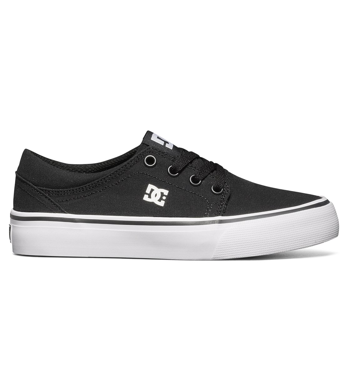 Trase TX - Dcshoes������ ���� Trase TX �� DC Shoes ��� ��������� � ������� �� ��������� ����� 2015�. ��������������: ����� � ���������, ������������� ��������� ��� �������, ����������������� �����������.<br>