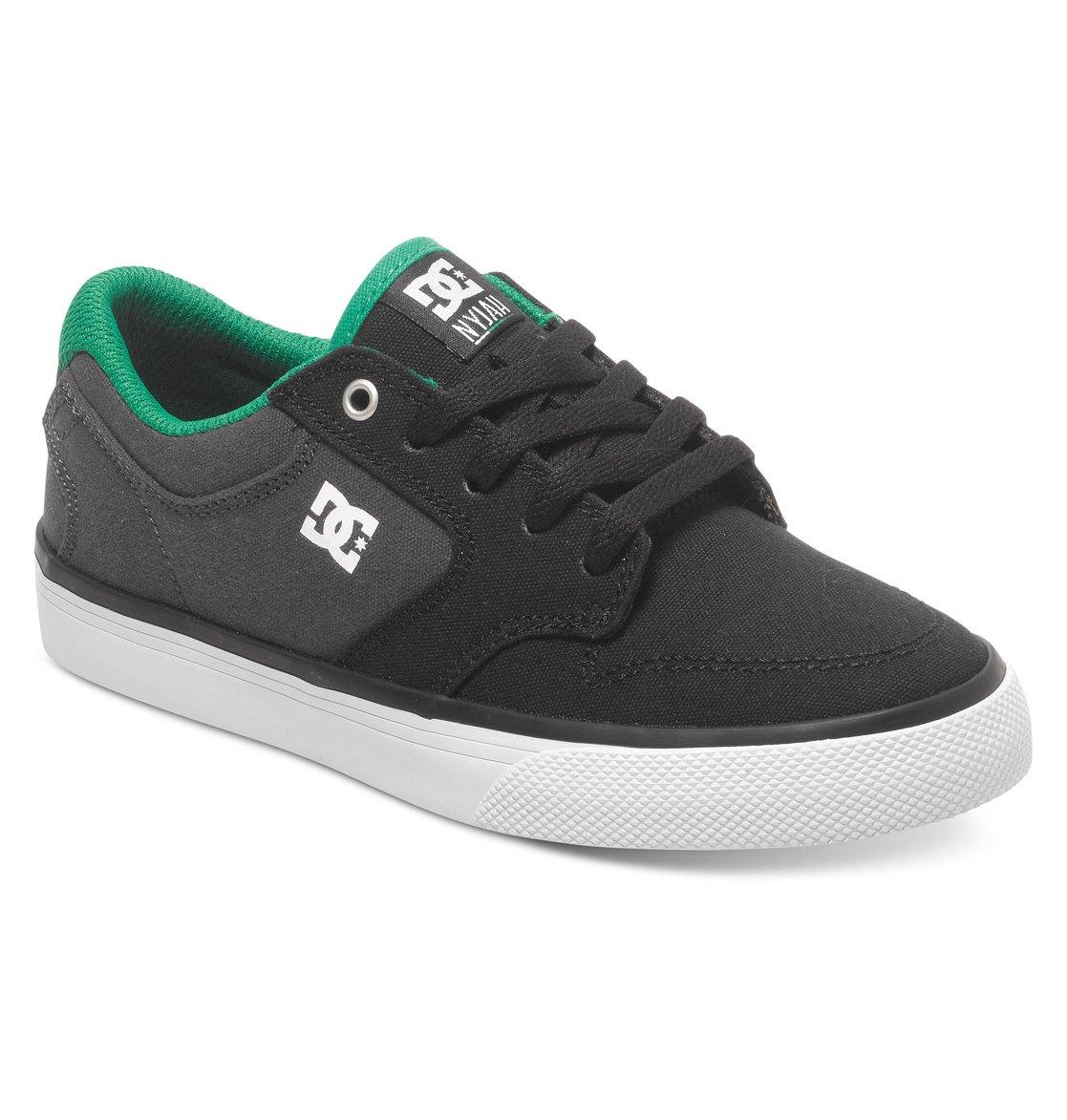 Dc Shoe Store Philippines